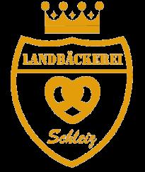 Schleizer Landbäckerei e.G.